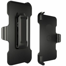 UUBelt Clip Holster Replacement For iphone XSMAX XR XS X  Otterbox Defender Case - $5.99