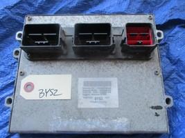 2004 Ford F150 4.2 engine computer ECM 4L3A-12A650 ECU BYS2 PCM P221 - $179.99