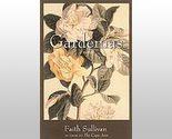 Gardenias by faith sullivan thumb155 crop