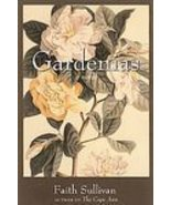 Gardenias by Faith Sullivan-Novel of WWII on the Home Front  - $9.97