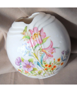 Vase Flambro Spring Fantasy Japan - $14.00