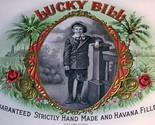 Lucky bill inner cigar label 001 thumb155 crop