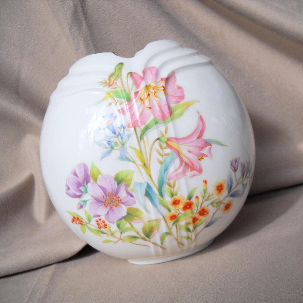 Vase Flambro Spring Fantasy Japan