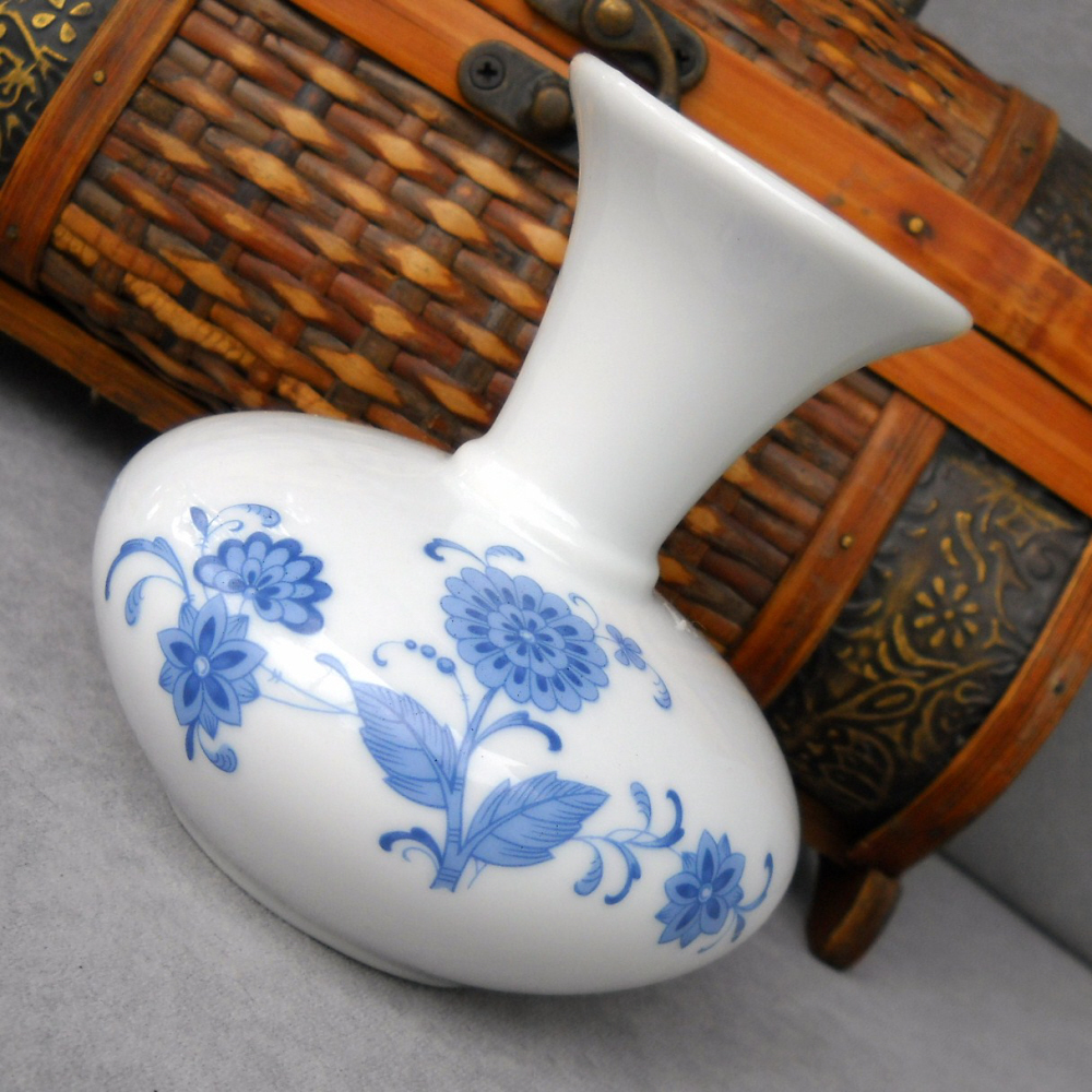 Bud Vase Toscany Collection Taiwan