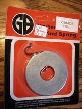 Starter Spring fits Stihl 024, 028, 032, 034, FS180 and FS280K, 11181900... - $10.99