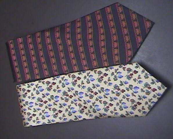 Ties cleveland museum two 01