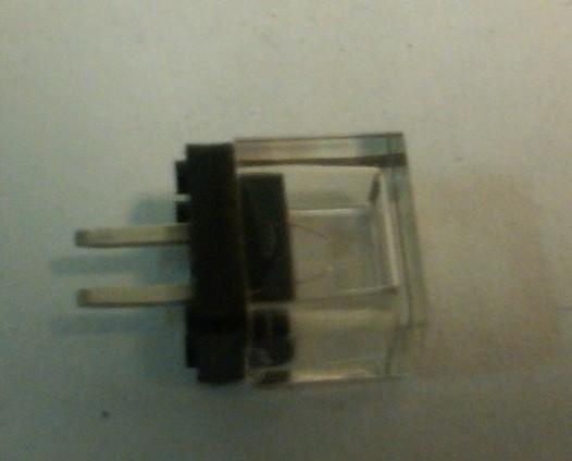 Daito Micro Fuse DM10
