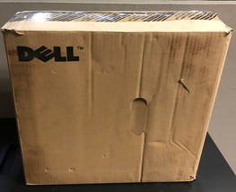 Dell E-View Laptop Stand 0XY5PP for Latitude E5540 New! G1 - $39.99