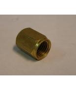 Compression Nut DP04 - $1.00