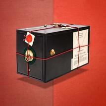 1988 Replica Original Kodak Box Camera (1888 String Set Kodak) w/ Manual - $399.95
