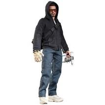 NEW Movie Masterpiece Iron Man 3 TONY STARK THE MECHANIC Ver 1/6 Figure ... - $282.74