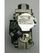 White Rodgers GEMINI 36J24-206 HVAC Furnace Gas Valve used FREE shipping... - $51.43