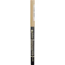 Jordana Easyliner For Eyes #13 Black New Sealed + Gift - $25.64