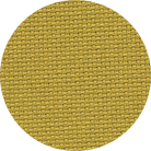 Primary image for Riviera Olive 32ct linen 36x27 (1/2yd) cross stitch fabric Wichelt
