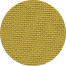 Riviera Olive 32ct linen 36x27 (1/2yd) cross stitch fabric Wichelt - $36.90