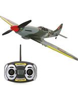 Nine Eagles 782B Spitfire 4ch 2.4G Brushless Airplane - $107.99