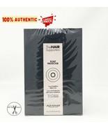ALFAPARF The Hair Supporters SCALP PROTECTOR serum protecteur 12 x 13ML - $25.99