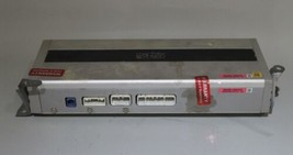 07 08 09  LEXUS GS350 GS460 GS300 AUDIO RADIO AMPLIFIER 86280-0W470 OEM - $395.99