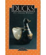 Ducks Art Legend History Bulfinch Collectible D... - $8.93