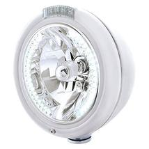 United Pacific 32483 Headlight - $166.99