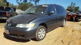 Front Right Window Regulator OEM 1999 2000 2001 2002 2003 2004 Honda Ody... - $99.00