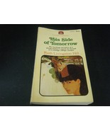 This Side of Tomorrow by Ruth Livingston Hill (1973, Paperback, Reprint) - $4.94