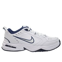 Nike Shoes Air Monarch IV Training Shoe White, 415445102 - $136.00