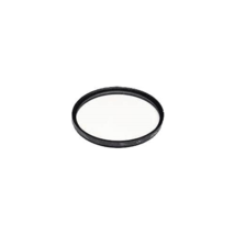 Tiffen 62mm Digital Ultra Clear Water White Protection Filter - $12.99