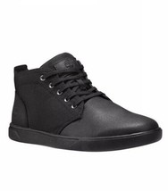 TIMBERLAND MEN'S GROVETON CHUKKA SHOES SIZE 8.5M NEW - $86.99 CAD
