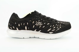 Easy Spirit  Esmoonlight e 360  Sneakers  Black Size 7 Wide (EPB) 4542 - €49,92 EUR