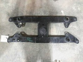 2019 Ford F350SD Pickup TOW TRAILER HITCH - $232.65