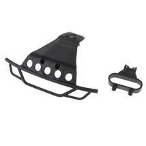 1/10 RC Car Front Bumper Guard for Traxxas Slash 4x4 HQ727 Upgrade Parts - $11.51