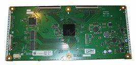 Sharp DUNTKF975FM01 Control Board KF975