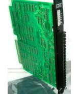 GE GENERAL ELECTRIC FANUC IC600-BF827K HIGH SPEED COUNTER MODULE, SERIES... - $292.05