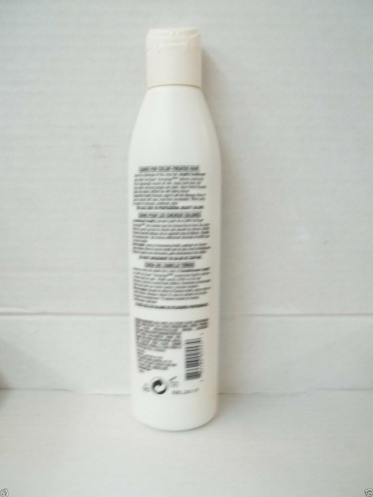 Matrix Total Results HELLO BLONDIE SHAMPOO for Brilliance ~ 10.1 fl oz / 300 ml