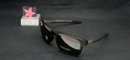 Oakley Holbrook Mix Rootbeer Prizm Tungsten Polarized OO9384-0857 Authentic - $132.99