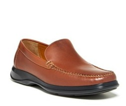 Cole Haan Air Dempsey Venetian Slip On Loafer NikeAir C08093 Great Condi... - $49.99