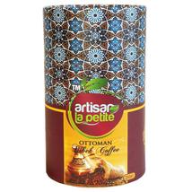 Artisan La Petite Ottoman Dibek Turkish Handmade Arabica Coffee 500g / 1... - $25.99