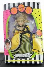 Marie Osmond's Queen Bee Doll - $35.99