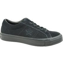 Converse Trainers One Star OX, 162950C - $163.00+
