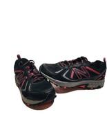 NEW BALANCE 610v2 Women's Sz9.5 Acteva Lite Trail All-Terrain Sneaker Shoes - $31.92