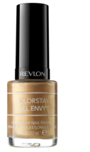 露华浓ColorStay Gel Envy Longwear手机客户端油200 Jackpot全新-$ 4.72