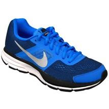 Nike Shoes Air Pegasus 30 GS, 599699400 - $139.00