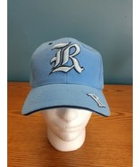 Rice Owls Baseball Hat Embroidered Adjustable OSFM - $17.77
