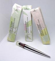 CLINIQUE POP LIP SHADOW Cushion Matte Lip Powder 0.04oz./1.2g Choose Shade - $12.82+