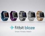 Fitbit blaze lineup image 001 thumb155 crop