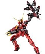 Bandai Tamashii Nations Robot Spirits Testament Gundam Action Figure - $163.81