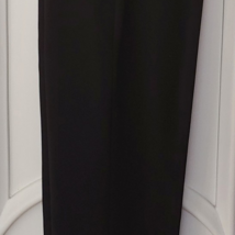 "Women's 26"" Stylish Black Golf & Casual Capri - New - GoldenWear - $29.95"