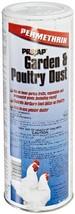 Prozap Garden & Poultry Dust, 2 Lb image 1