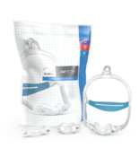 AirFit N30i Nasal Mask Fitpack with Headgear - $89.95